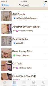 iOS Simulator Screen Shot Oct 25, 2014, 6.17.23 PM